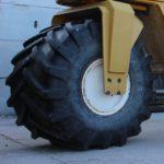 FS AL 1000 50 R25 Agco TerraGator NP (2)