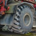 Better Yield Ag Tire Basics