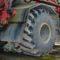 Better Yield Ag Tire Basics