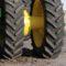 Better Traction Ag Tire Basics