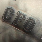 CFO Tire Explanation & Yield Benefit:  Manufacturer's ANSWER