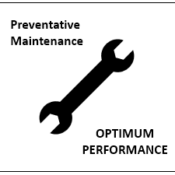 Preventative Tire Maintenance to Reduce Downtime