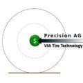 Precision AG TIRE IMPACT
