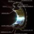 Galileo Inverted Sidewall AG Tire