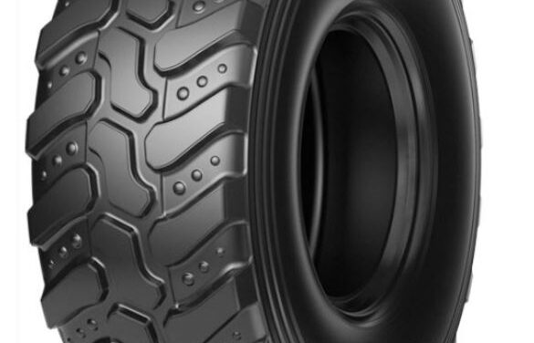 MAXAM Debuts the Complete MS910R Series for Compact Equipment