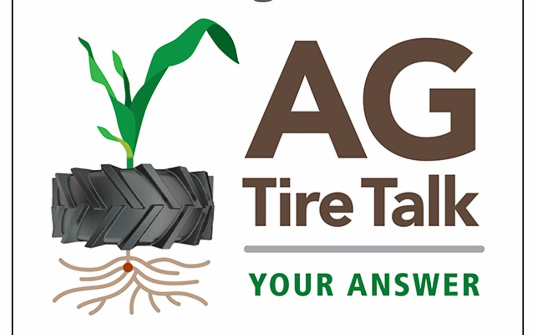 Driving Yield thru Tire Technology Podcast: NEW PRODUCT Interviews
