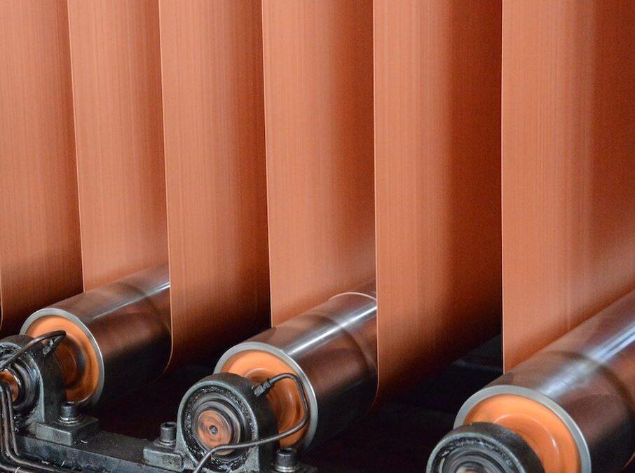 Tire Casing Construction: Poly vs Nylon vs Steel